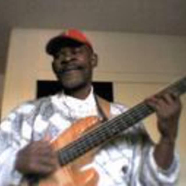 MyOwnMusicCompany Inc. Productions