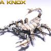 Knox-A-Milli