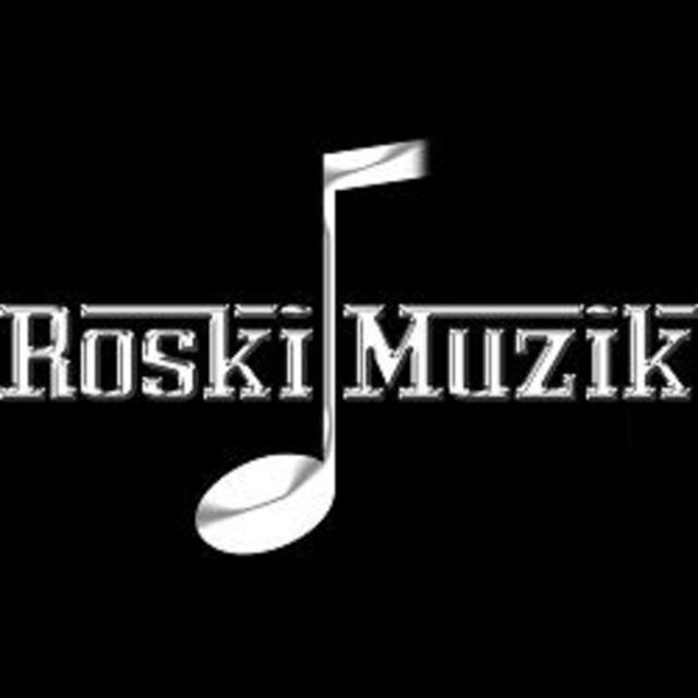 Roski Ro