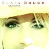 Elain Rouch