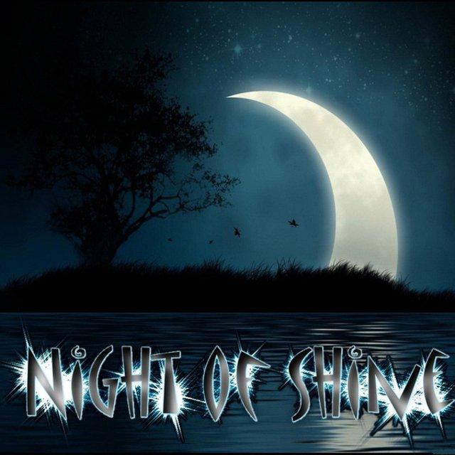 Night of Shine