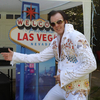 Elvis-Neil Diamond TributeArtist