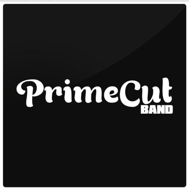 Prime Cut Band