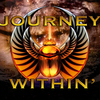 JourneyWithin