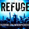 worshipatrefuge