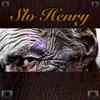 Slo Henry Band