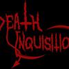 Death Inquisition