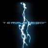 TempleDoor