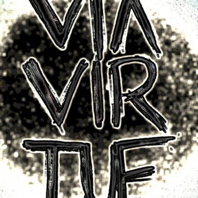 Via Virtue