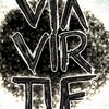 viavirtue