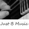 JustBMusic