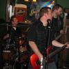 snj_rock_guitarist