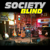 Society Blind