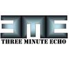 Three Minute Echo