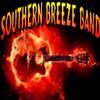 Southern Breeze Band