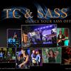TCandSass