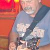 Gary Erb