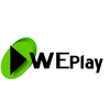 WEPlay4You