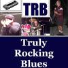 blues4u2