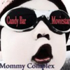 The Real MOMMY COMPLEX