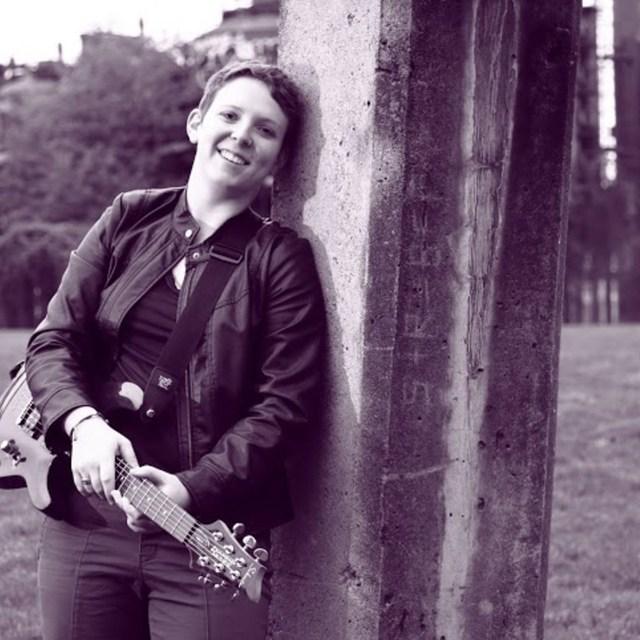 Sabrina Littleton