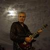 Dave Georgetti