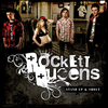 Rockett Queens