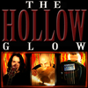 The Hollow Glow