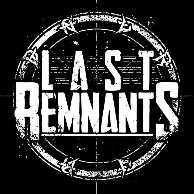 Last Remnants