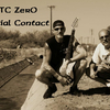 ATC Zer0