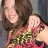 Paige Denise