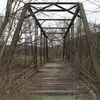 Last Bridge