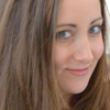 Amy Rachman