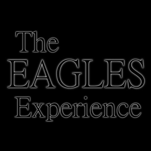 Changes In Latitudes / The Eagles Experience