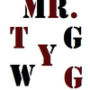 mikewyg84