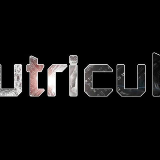 Nutricula