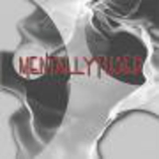 MENTALLYFUSED