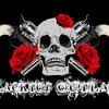 BLACKTOP OUTLAW