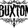 Dewey Buxton