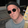 I am SEEKING a TOP 40 COUNTRY BAND that needs a BASS PLAYER