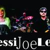 Jessi Joe Lee Band