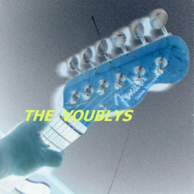 The Voublys
