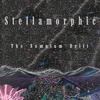 Stellamorphic