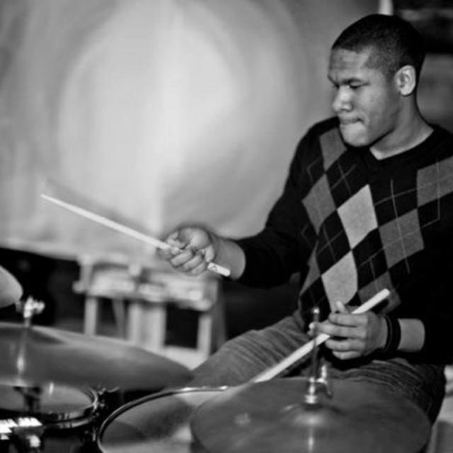 drumchild23