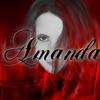 Amanda aka Dethbcomzhr