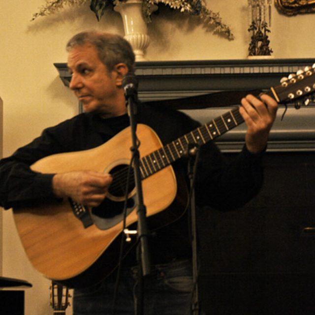 Bruce Kahn