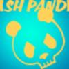 Ash Panda