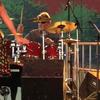Drumgeezer