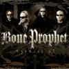 Bone Prophet