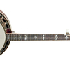 banjoman2
